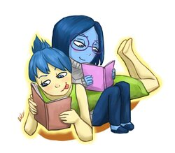 let_s_read_by_lilianmuttonfudge_d8ylkhh-fullview.jpg