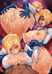 DC Series - PowerGirl Wet 02.png