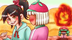 competition_by_shiko_k_d5rgesh-fullview.jpg