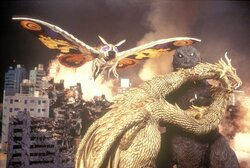 godzilla-mothra-and-king-ghidorah-giant-monsters-all-out-attack.jpg