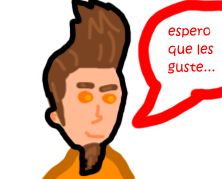 Redfaul Orgulloso.PNG