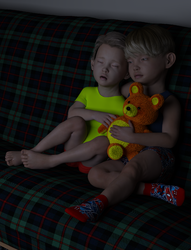 070320 - CN Toddlers 1.png