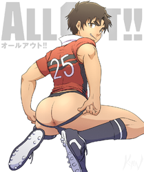 All out!!- 03.png