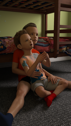 060620 - Lachie and Noah.png