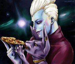 whis_and_beerus_pizza_by_k_el_p_dbm1h6v-fullview.jpg