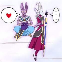 beerus_and_whis_by_chris_re5_d98wbwb-fullview.jpg