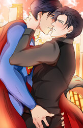 superbat__like_me_by_ototobo_dbuzdqb-fullview.jpg