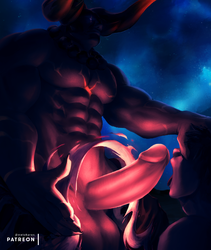 Ifrit (1).png