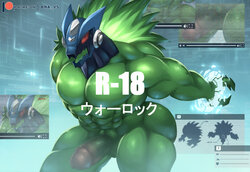 01_omegaxis_pixiv_cover.jpg