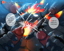 bowser fury2-3 text.png