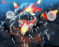 bowser fury2-5 text.png