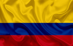 animo colombia