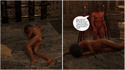 Chapter 7 - The Corruption (11).jpg