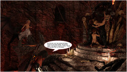 Chapter 7 - The Corruption (23).jpg