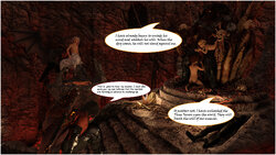 Chapter 7 - The Corruption (25).jpg