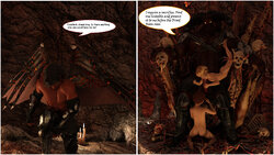 Chapter 7 - The Corruption (26).jpg