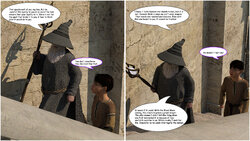 Chapter 7 - The Corruption (36).jpg