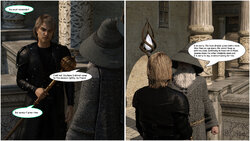 Chapter 7 - The Corruption (43).jpg