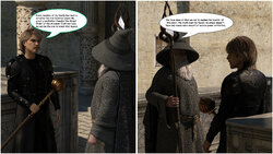 Chapter 7 - The Corruption (44).jpg