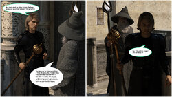 Chapter 7 - The Corruption (45).jpg