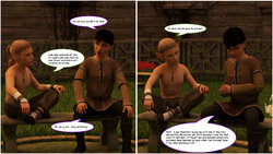 Chapter 7 - The Corruption (61).jpg