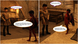 Chapter 7 - The Corruption (72).jpg