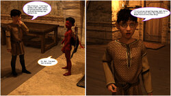Chapter 7 - The Corruption (73).jpg