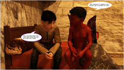 Chapter 7 - The Corruption (75).jpg