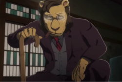 Chief_Lion_%28anime%29.png