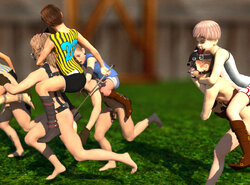 Sick Shotacon 3D Images 9 (39).jpg