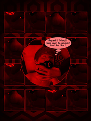 Room 101 Shotacon 3D Comix (41).png