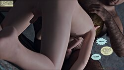 Basement Pleasure Boy Yaoi Shotacon 3D Comix (10).jpg