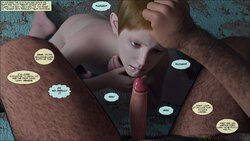 Basement Pleasure Boy Yaoi Shotacon 3D Comix (12).jpg