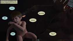 Basement Pleasure Boy Yaoi Shotacon 3D Comix (14).jpg