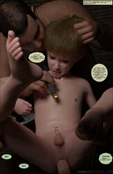 Basement Pleasure Boy Yaoi Shotacon 3D Comix (28).jpg