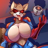 -Rocket_Raccoon-