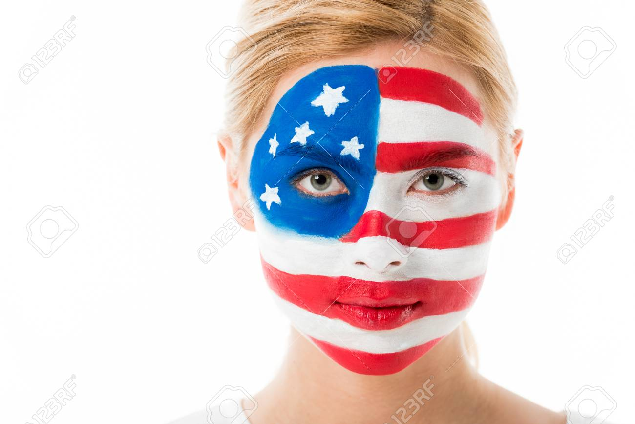 111571308-pretty-woman-with-usa-flag-face-paint-isolated-on-white.jpg