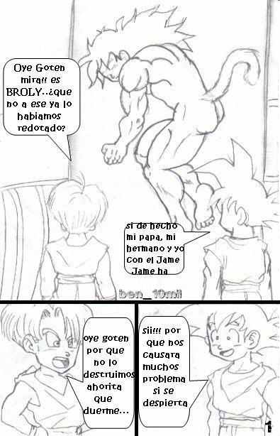 1599269-broly-dragon_ball_-series-gotenks-son_goten-trunks_briefs-ben_10mil-comic-jpg.121973