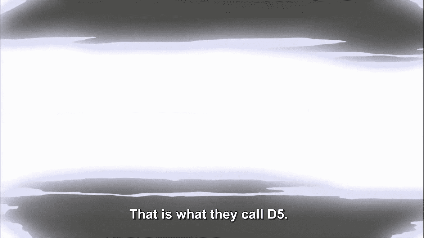 1617695654755.png