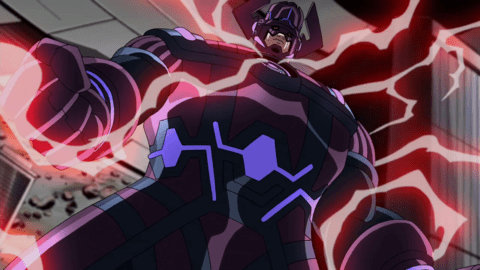 3338988-galactus_the_mighty_emh-png.180101