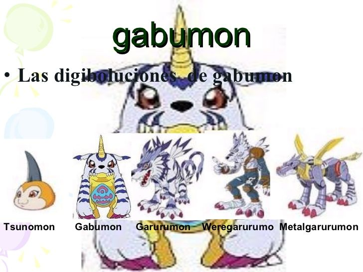 adventure-01-digimon-6-728-jpg.185031
