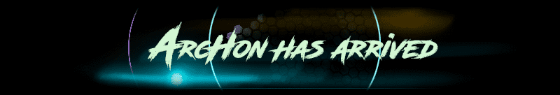 archon-has-arrived-header-mini-png.112310