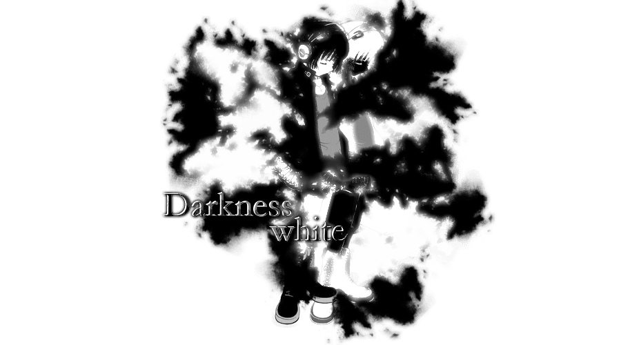 black-and-white2-png.87236