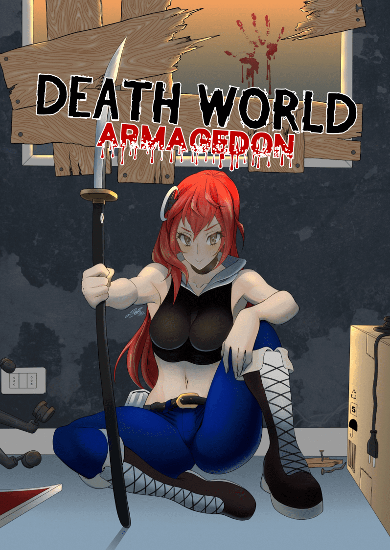 death_world_armageddon_portada2.png