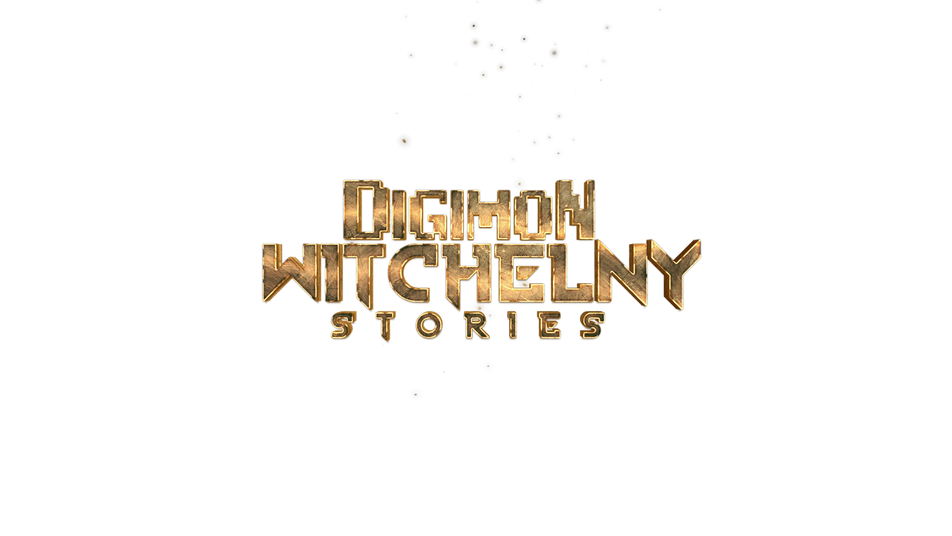 digimon-witchelny-stories-logo-png.55182
