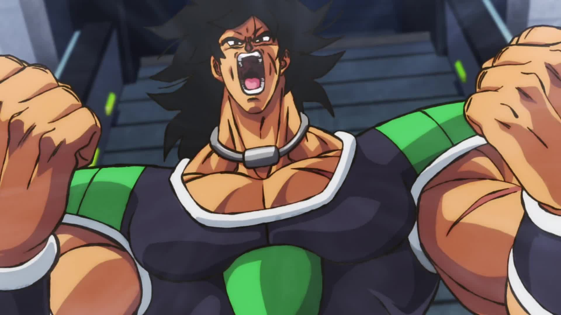 dragon-ball-super-movie-broly-episode-1_3189.jpg