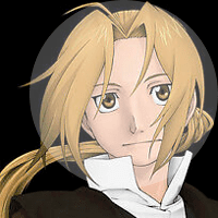 ed-elric-png.73679