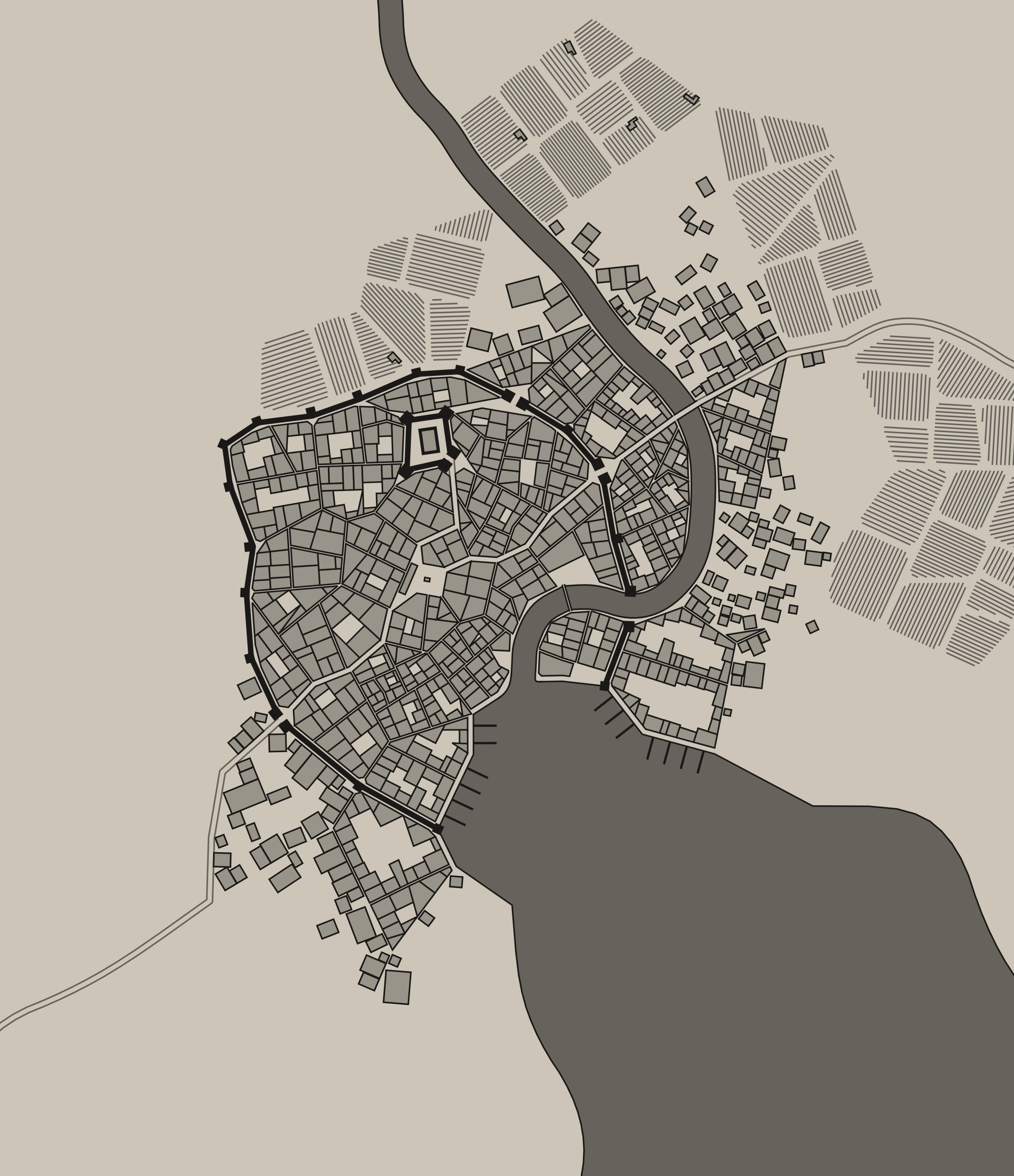 foxcliff_town.png