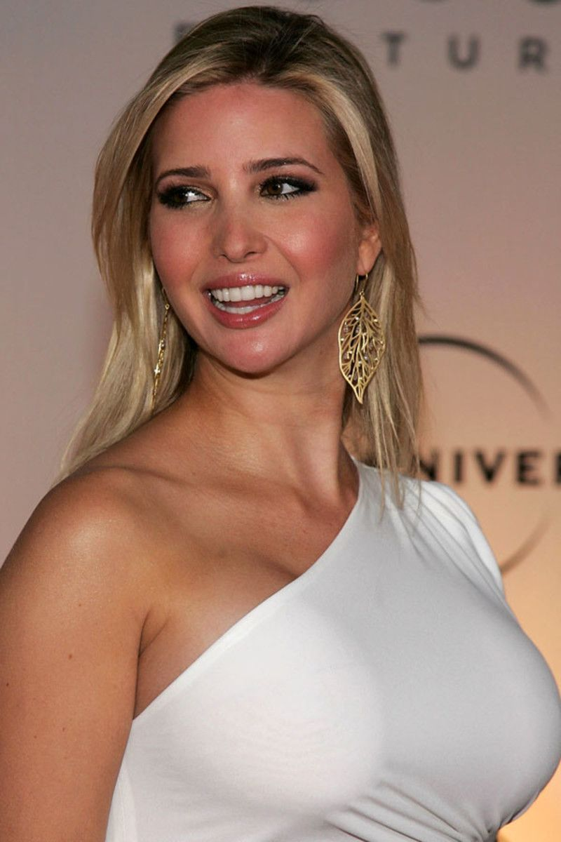 ivanka-trump-golden-globes-2007.jpg