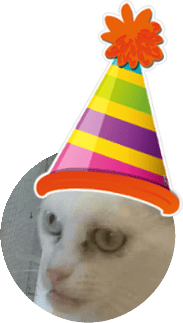 liam bday.png